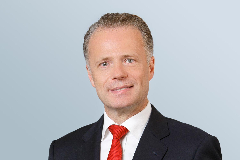 Leo Heilinger - DSGVOPraxis
